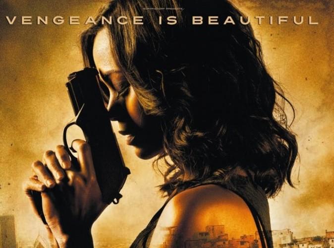 Box Office US : des français dans le top 3 !