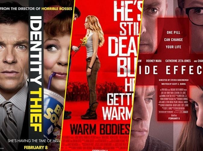 Box Office Us : la comédie Arnaque à la carte déjoue tous les pronostics !