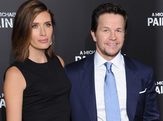 Box Office Us : Mark Wahlberg et The Rock sont trop musclés pour la concurrence !