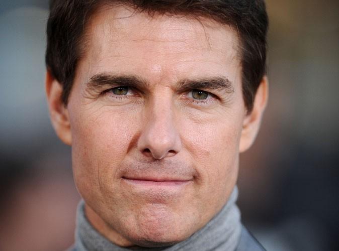 Box Office Us : même Tom Cruise ne peut rien faire face à un Hobbit !
