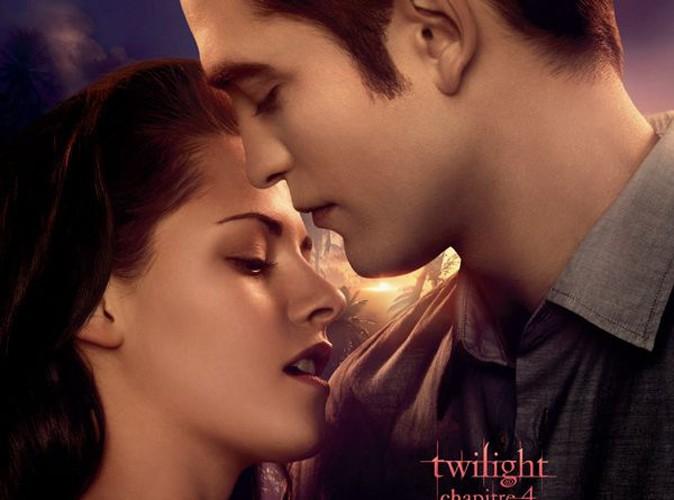 Box Office Us : Twilight vampirise le classement !