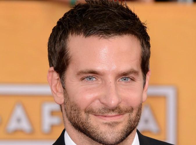 """Bradley Cooper : de retour à Broadway dans """"Elephant Man"""" !"""