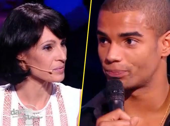 Brahim Zaibat : va-t-il savoir sur quel pied danser avec Marie-Claude Pietragalla ?