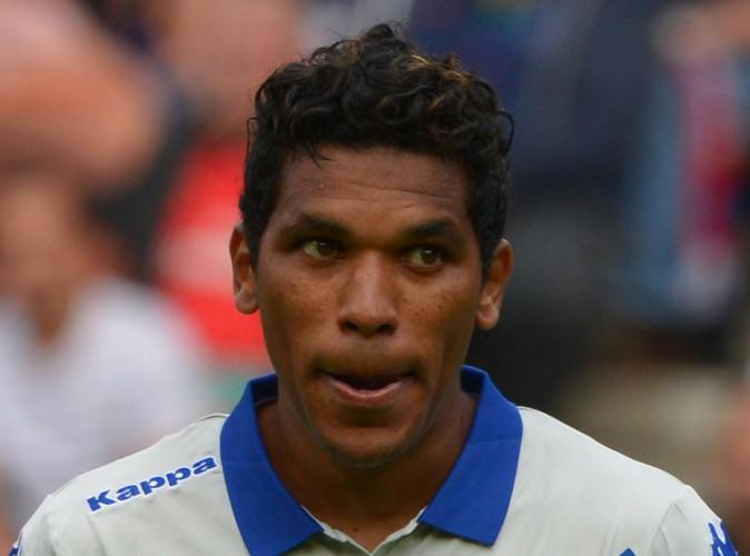 Brandao : un mois de prison ferme pour le footballeur !