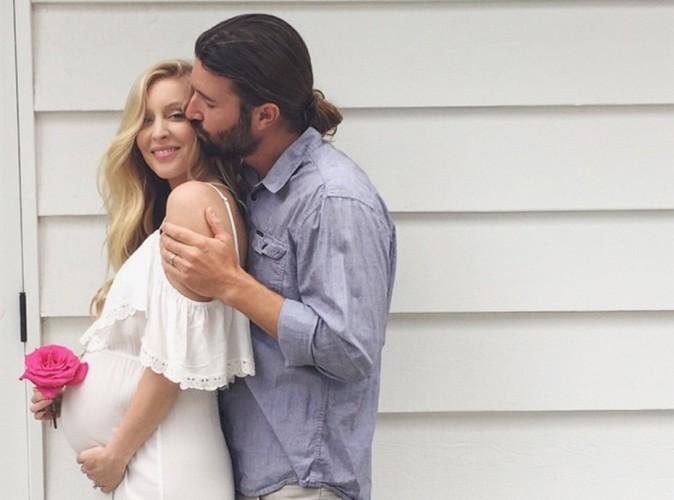 Brandon et Leah Jenner : le sexe du bébé dévoilé !