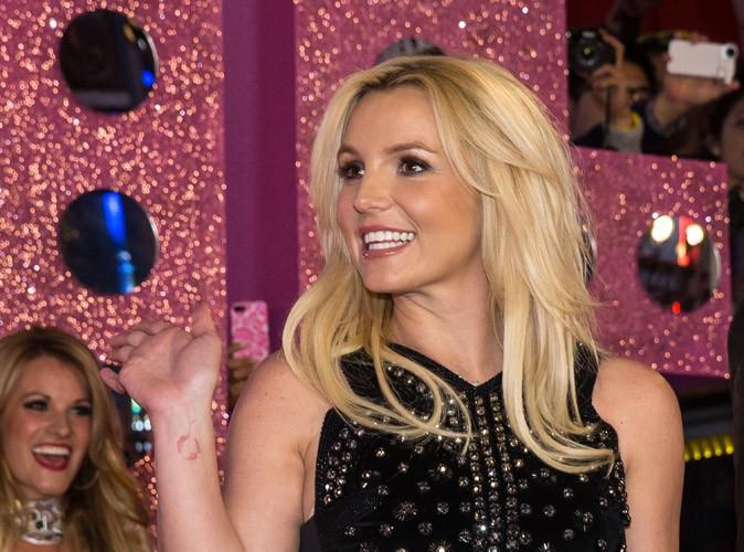 Britney Spears : comment elle arnaque ses fans !