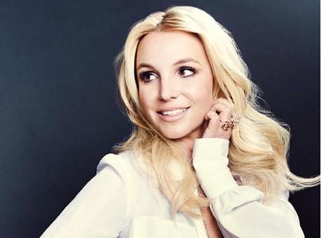 Britney Spears : découvrez la à l'aube de sa célébrité !