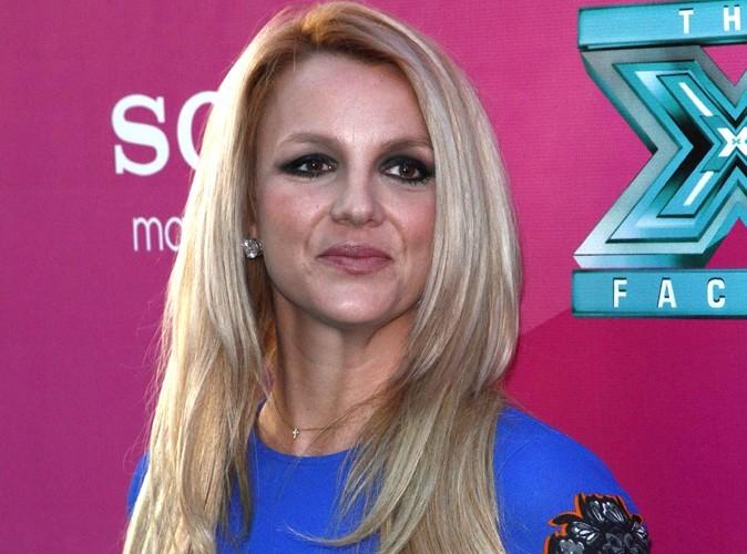 """Britney Spears : """"des méthamphétamines ont été trouvées chez elle"""" !"""