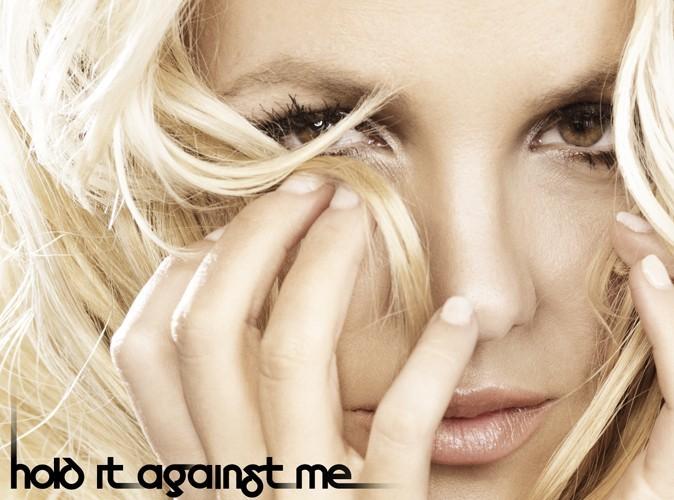 Britney Spears doublée dans son prochain clip ? La polémique est lancée !