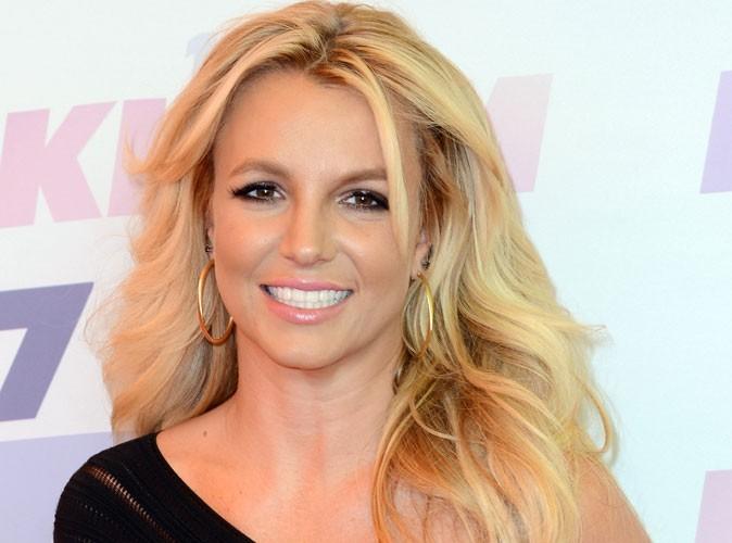 Britney Spears, Dr.Dre, Justin Bieber : découvrez le classement des musiciens les plus payés !