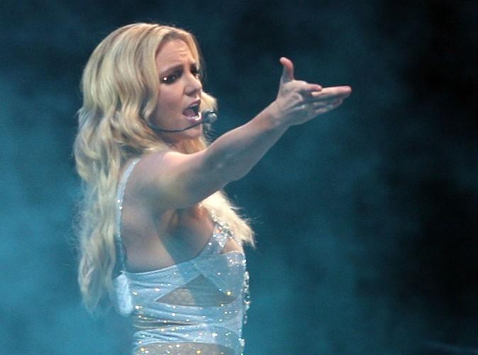 Britney Spears : elle a fêté ses 30 ans à la patinoire !