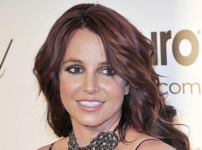 Britney Spears : en plein concert, elle ose le play-back sur la voix de Sia !
