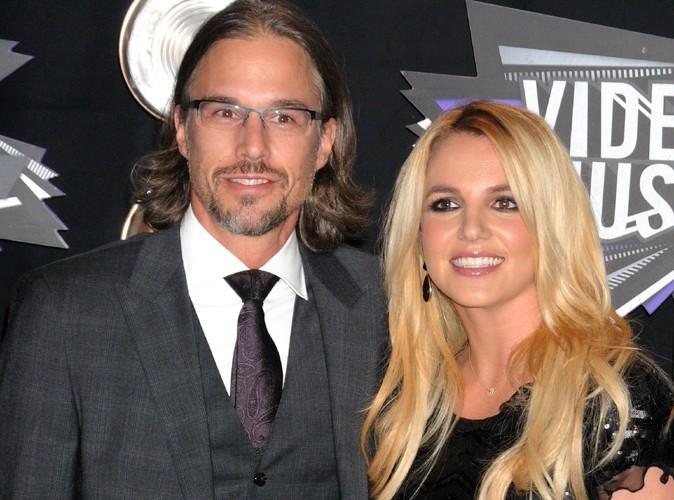 Britney Spears et Jason Trawick : les raisons de leur rupture !