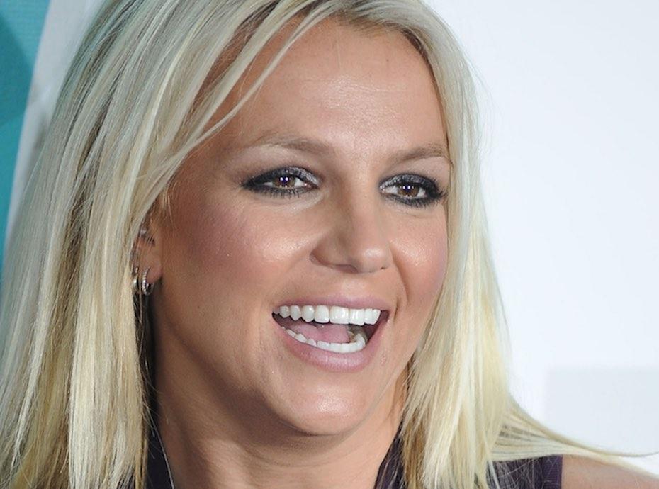 Britney Spears : La folle somme qu'elle dépense par jour !