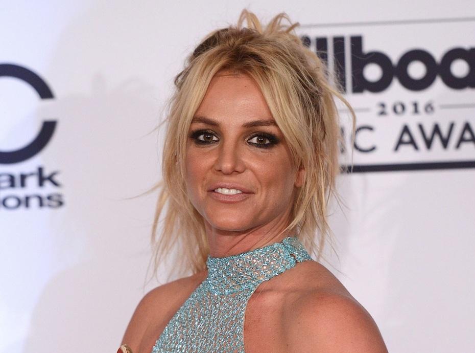 Britney Spears : La porte-voix des mères célibataires !