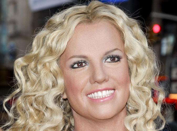 Britney Spears : le frère de Kevin Federline affirme être le père de son fils Sean !