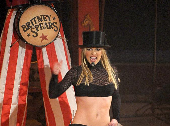"""Britney Spears : """"Les hommes c'est fini pour moi"""" !"""