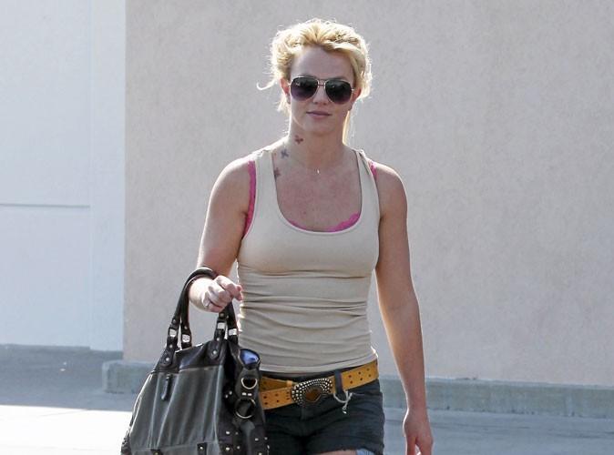 Britney Spears : pourquoi est-elle toujours sous tutelle ?