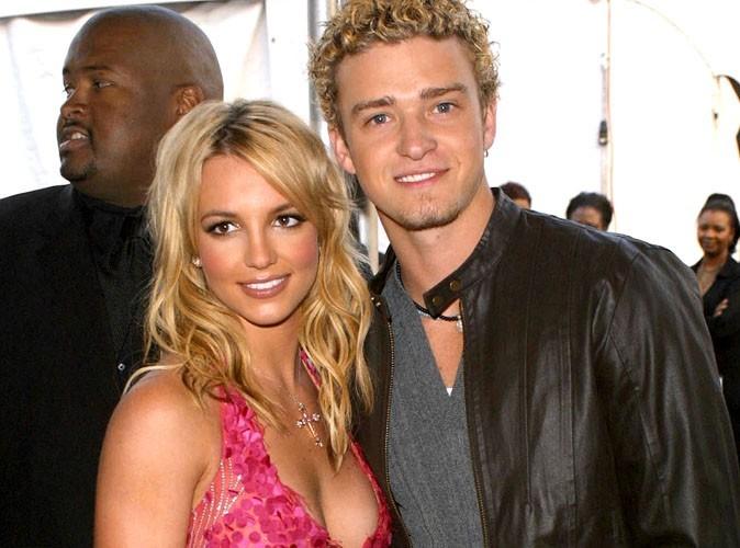 Britney Spears : sa fameuse dépression a commencé après sa rupture avec Justin Timberlake !