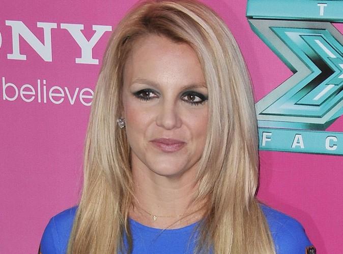 Britney Spears : son addiction aux amphétamines révélée...