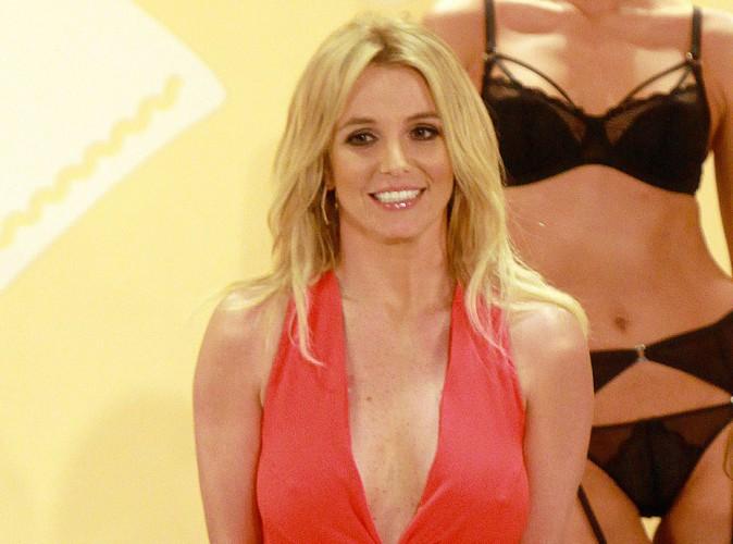 Britney Spears : une jeune célibataire de plus bientôt sur Tinder ?