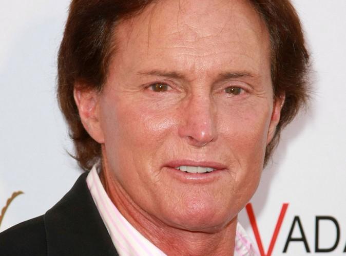 Bruce Jenner : bientôt une marque de vêtements transgenres ?