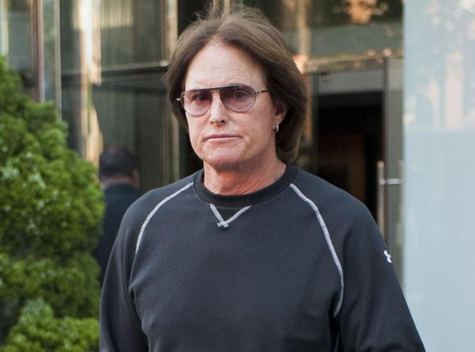 Bruce Jenner : victime du syndrome Michael Jackson ?