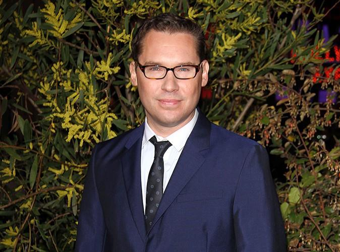 Bryan Singer : le réalisateur de X-Men poursuivi pour viol sur mineur !