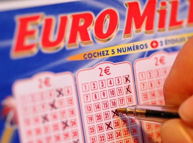 Buzz : Découvrez le conte de fées de cette femme de ménage devenue millionnaire grâce à Euromillion !