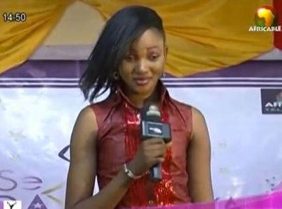 Buzz : une vidéo d'un casting pour une émission de télé-réalité fait polémique au Mali !