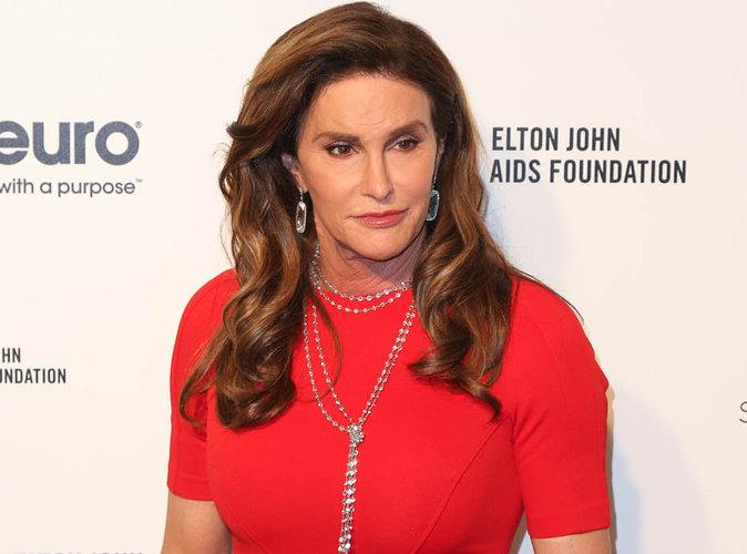 Caitlyn Jenner : elle a peur qu'aucun homme ne veuille sortir avec elle !