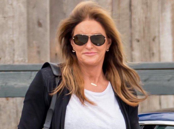 Caitlyn Jenner fait appel à une mère porteuse pour avoir d'autres enfants !
