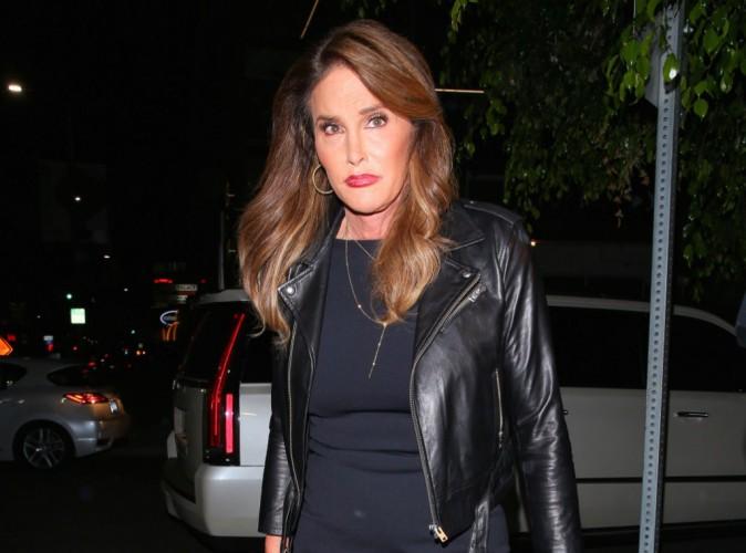 Caitlyn Jenner : Sa télé-réalité sur le point d'être arrêtée ?