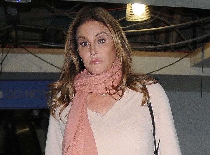 Caitlyn Jenner : Trop c'est trop, elle vide son sac devant Khloe Kardashian !