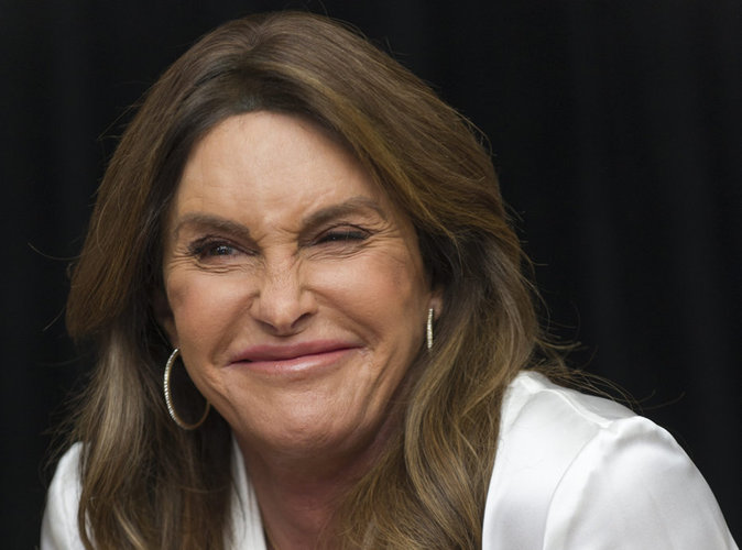 Caitlyn Jenner va-t-elle voter pour Donald Trump ?