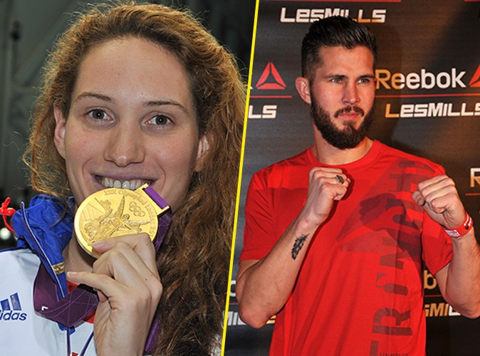 Dropped : Camille Muffat, Alexis Vastine... Les proches brisent le silence