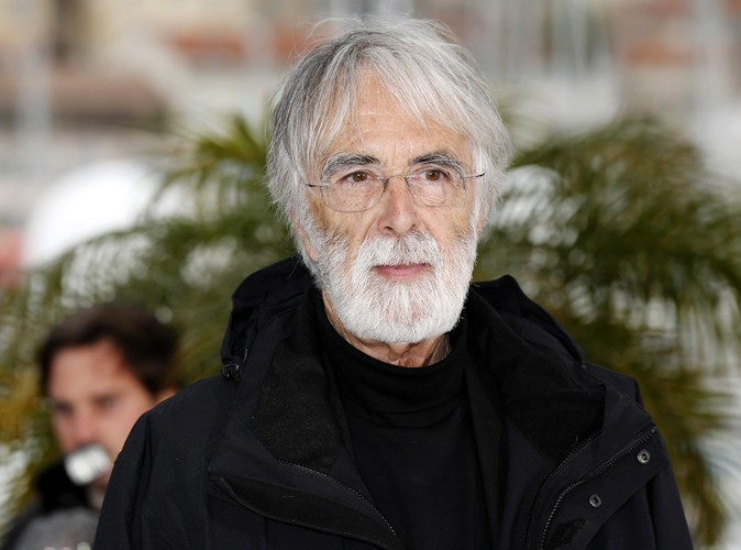 Cannes 2012 : découvrez le palmarès !