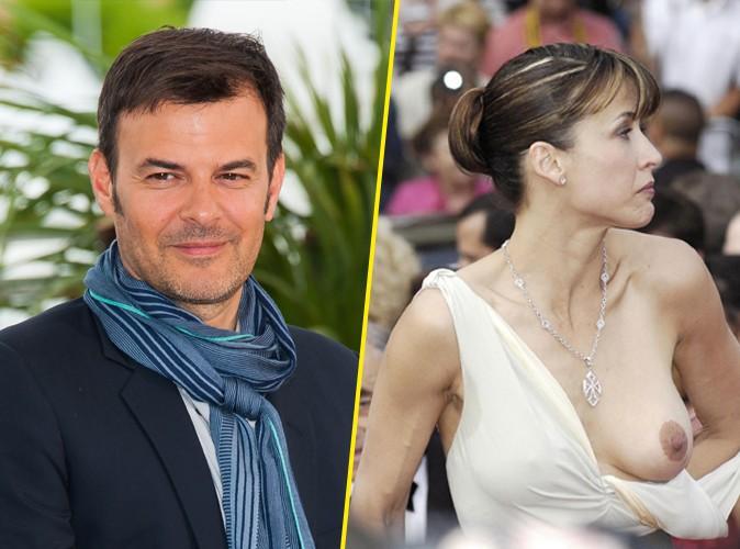 Festival de Cannes : les 5 moments les plus marquants de ces 20 dernières années !