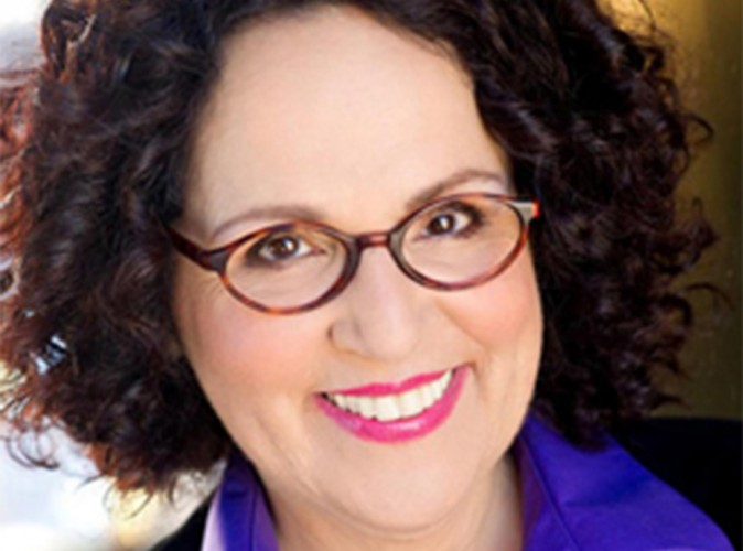 Carol Ann Susi (The Big Bang Theory) : l'actrice est décédée à l'âge de 62 ans...