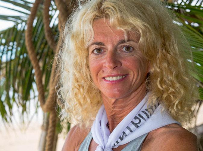 Carole (Koh Lanta) : furieuse d'avoir été éliminée, elle descend ses anciens camarades !