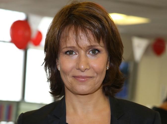 """Carole Rousseau : elle persiste et signe contre TF1 : """"J'ai pris pour tout le monde"""" !"""