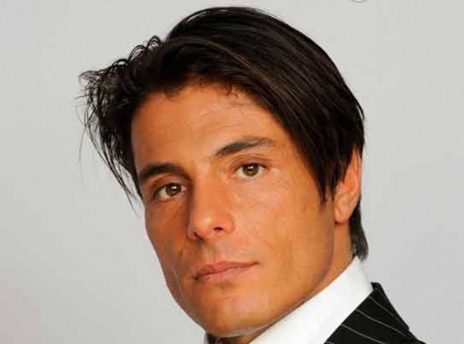 Carré V.I.P: Giuseppe au casting ?