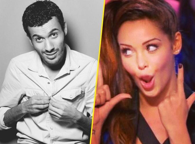 """Célébritweets n°3 : Nabilla se fait afficher dans le métro alors que Mustpaha El Atrassi promet de dévoiler sa """"sex tape"""" !"""