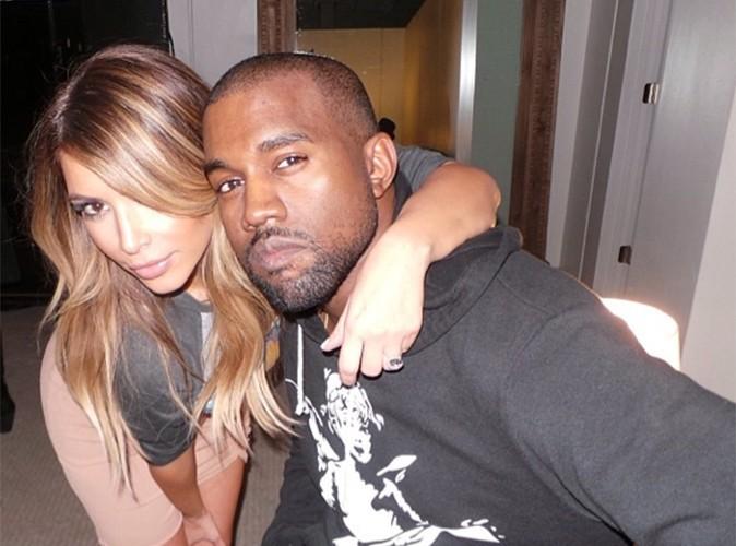 Célébritweets n°9 : Kim Kardashian, Flora Coquerel, Florence Foresti ... Ils nous ont bien fait marrer !