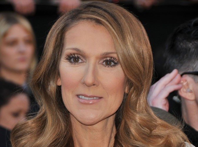 Céline Dion : contre toute attente, elle suit les traces de Marie de Secret Story 5 !