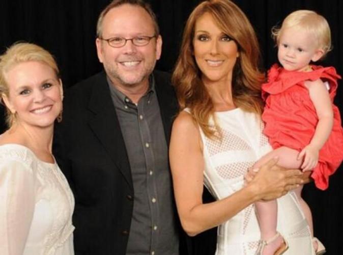Céline Dion : elle a invité son fan qui a fait le buzz avec sa parodie d'All By Myself à Vegas !