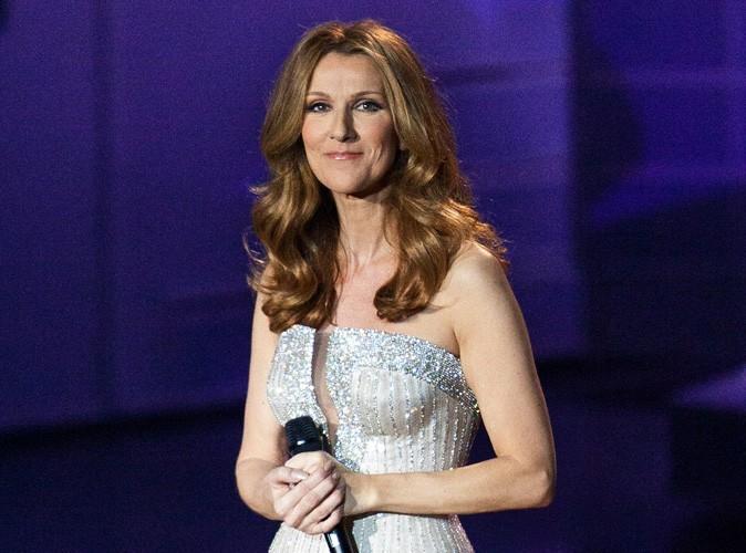 Céline Dion : elle veut Britney Spears et Kylie Minogue à ses côtés à Las Vegas !