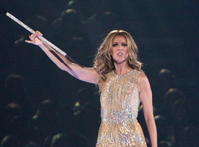 Céline Dion va rendre hommage à Michael Jackson !