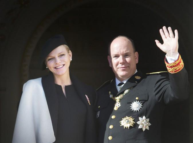 Charlène et Albert de Monaco : ils sont parents… Découvrez le sexe de leurs bébés !