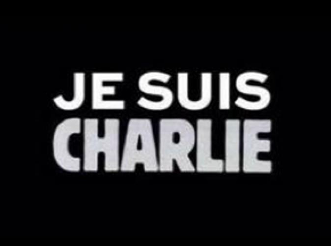 Charlie Hebdo : découvrez la Une du journal en kiosques mercredi…
